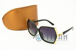 Очки Солнцезащитные GUCCI GG 1628 С1 купить