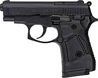 Пистолет под патрон Флобера СЕМ Барт 4мм