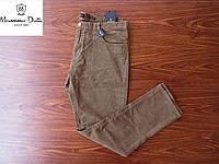 Шикарные мужские штаны / чиносы Massimo Dutti ( W 40/L 33)