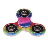 Спиннер Colorfull Hand Spinner модель №1