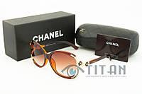 Солнцезащитные очки женские Chanel 858 С1 купить