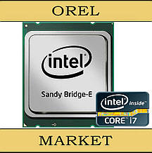 Процессор Intel Core i7-3960X BX80619I73960X Sandy Bridge-E