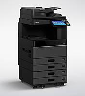 МФУ Полноцветное Toshiba e-STUDIO2505AC