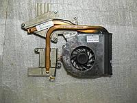 Система охлаждения кулер радиатор Acer aspire 5536/5236 series