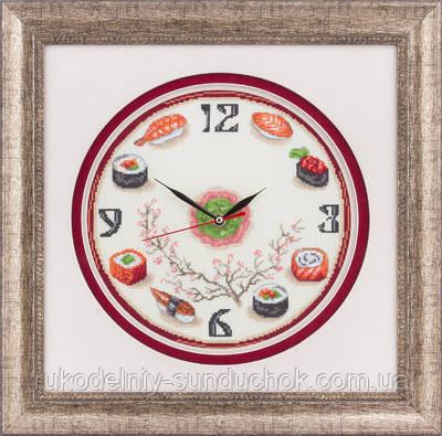 Часы крестиком купить куплю часы в белоруссии касио