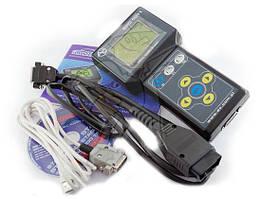 Диагностический компьютер для ГБО AC STAG SXC 1011
