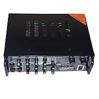 Бесплатная доставка Усилитель AMP 329+BT