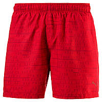 Шорты Puma Ferrari Swim Shorts (ОРИГИНАЛ) M