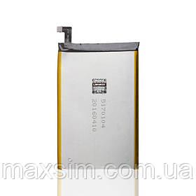 Оригинальная новая батарея (аккумулятор) для смартфона Leagoo Shark 1