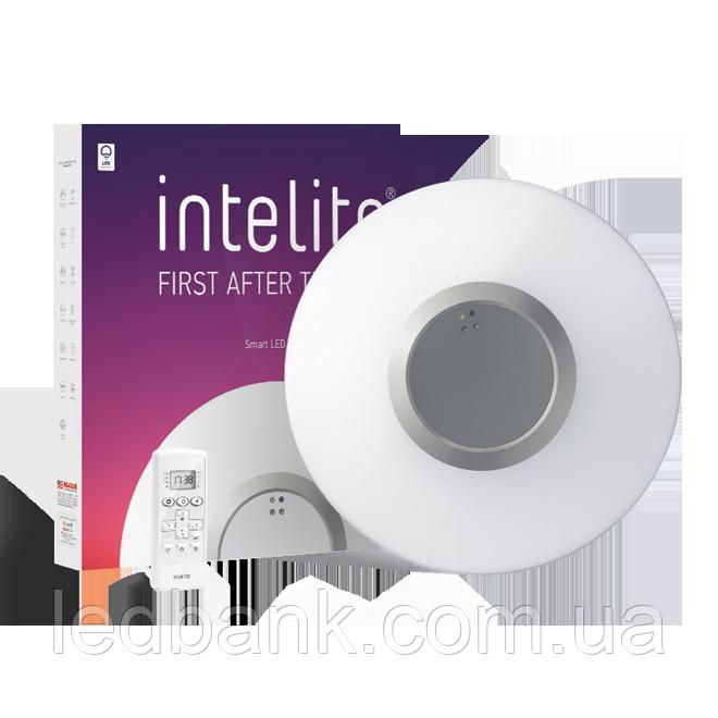 LED светильник Maxus Intelite 60W 2700-6500К (1-SMT-007) NEW