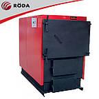 Котлы Roda RK3G 120-1000 кВт