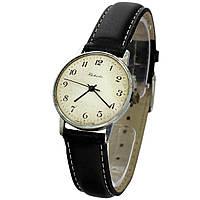 Raketa made in USSR противоударные -買い腕時計ソ