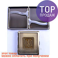 Портсигар Украина / Курительные принадлежности