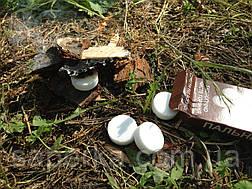 Горючее сухое, средство для розжига (80шт), фото 2