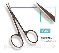 Ножницы SPL-Cosmetic №9088