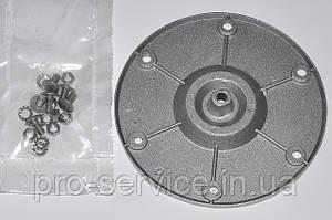 Фланец (суппорт) ведомый для стиральных машин Ardo с верхней загрузкой