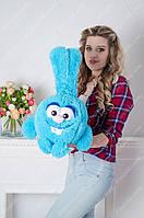 Мягкая игрушка Смешарики Крош 50 см