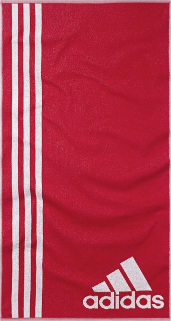 Аксесуари Adidas