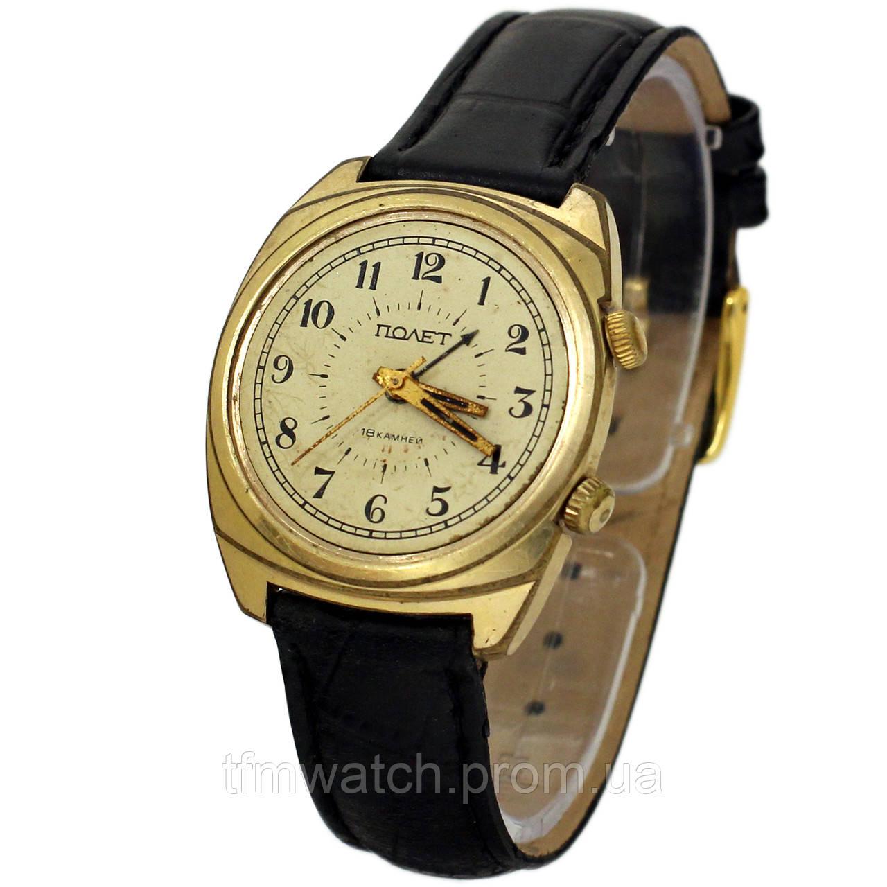 Полет 18 часы камней продать продать на час свою жену хочу