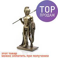 Ясон (31х12х8 см) / Интерьерные аксессуары - статуэтки