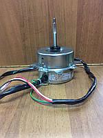Двигатель вентилятора наружного блока для кондиционера YPY-45-6 45W