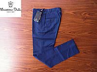 Шикарные мужские штаны / брюки Massimo Dutti (W 29-30/L 33)
