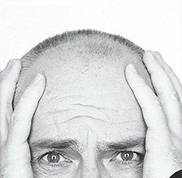 CD-Диск Peter Gabriel - Hit
