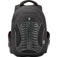 Рюкзак школьный подростковый ортопедический Kite Take'n'Go (K17-805L)
