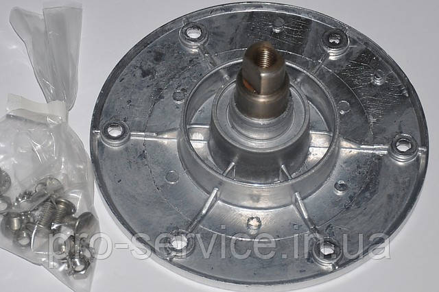 Фланец (суппорт) Cod. 089 для стиральных машин Ardo с верхней загрузкой