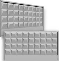 Железобетонные панели ограждение опирание плиты перекрытия пустотные