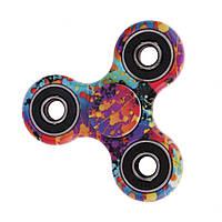 Спиннер Colorfull Hand Spinner модель №2