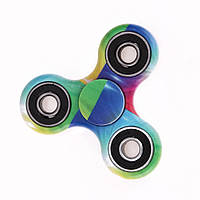 Спиннер Colorfull Hand Spinner модель №3