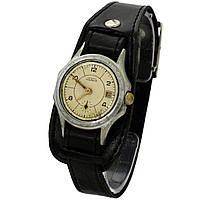 Часы Чайка сделано в СССР противоударные пылезащитные  -買い腕時計ソ, фото 1