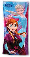 Пляжное полотенце Disney оптом, 70*140 см.