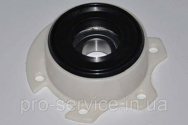 Подшипниковый узел (суппорт) C00087966 для стиральных машин Indesit, Ariston с верхней загрузкой