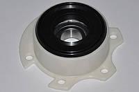Подшипниковый узел (суппорт) C00087966 для стиральных машин Indesit и Ariston с верхней загрузкой