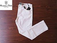 Шикарные мужские штаны / чиносы Massimo Dutti (W 40/L 34)