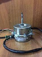 Двигатель вентилятора наружного блока для кондиционера YPY-20-6 20W