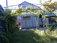 Дачный дом село Каролино-Бугаз, фото 1