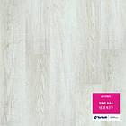 Виниловая модульная плитка Art Vinyl New Age SERENITY Tarkett(Нью Эйдж SERENITY Таркетт)