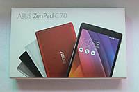 ASUS ZenPad C 7.0 3G 16GB