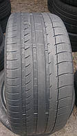 Шины б\у, летние: 255/45R19 Michelin Pilot Sport PS2