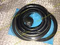 Ремкомплект суппорта Заз 1102 1103 таврия славута Дана Пикап (РТИ)