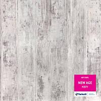 Виниловая модульная плитка Art Vinyl New Age MISTY Tarkett(Нью Эйдж MISTY Таркетт)