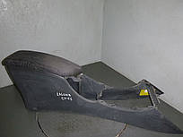 Подлокотник Renault LAGUNA 2 2001-2007 (Рено Лагуна 2), 8200114963