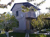 Дача село Каролино-Бугаз, фото 1