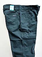 Брюки Columbia (США) Brownsmead/W34xL32/100% хлопок.Оригинал из США
