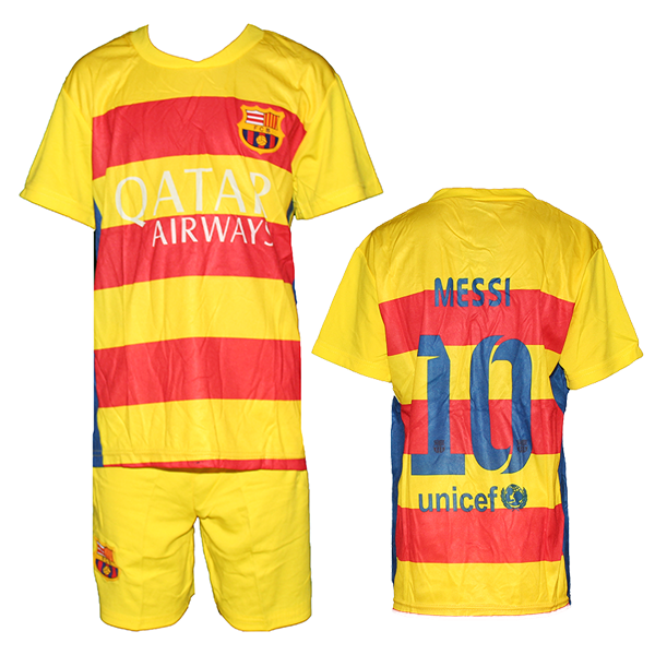 a8ed0c9b644a Магазин футбольной формы для детей MC10 оптом и в розницу ...