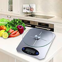 Кухонные весы Imperial Houseware 5 кг
