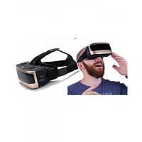 Очки виртуальной реальности Remax RT-V03